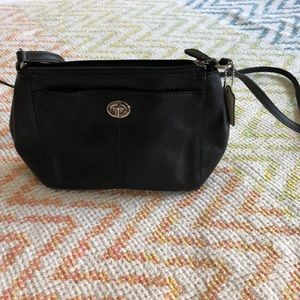 Coach Bags - Little coach purse